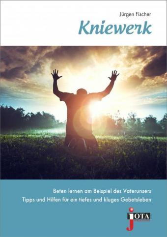Kniewerk - Das Buch
